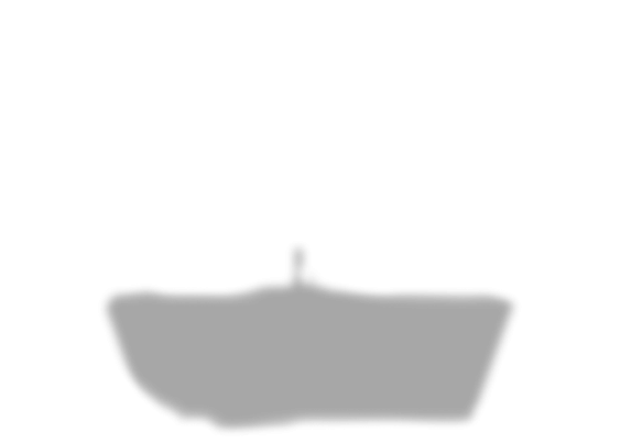 Дизайн сайта «Дельфин Инжиниринг»