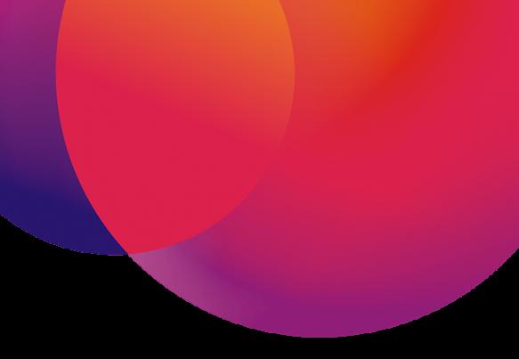 Разработка логотипа «Helion»