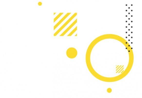 Дизайн сайта «Я Лендинг»