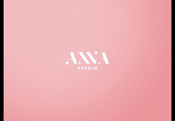 Anna Studio