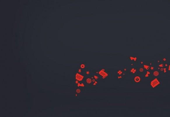 Разработка логотипа компании «Первоисточник»