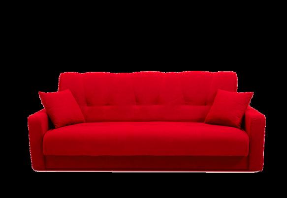 Дизайн сайта фабрики мягкой мебели «РИМ»