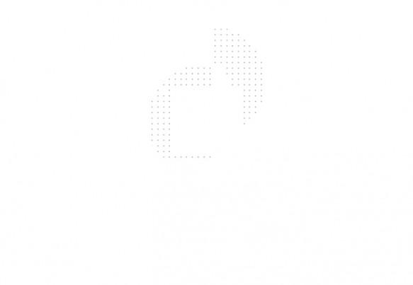 Редизайн логотипа ARTNET STUDIO