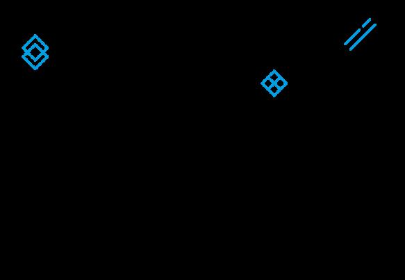 Дизайн сайта «Плохимокнам.нет» v2.0