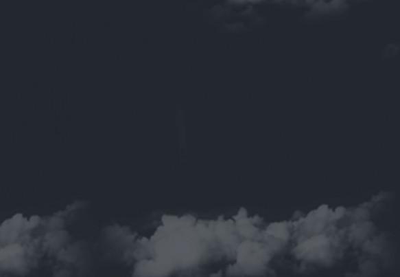 Дизайн сайта «ВТЭК»